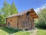 2043 Hidden Ranch Loop - Photo 1