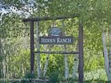 2043 Hidden Ranch Loop - Photo 12