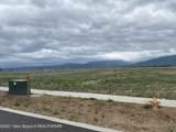L1B3 Shoshoni Plains - Photo 2