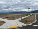 L1B3 Shoshoni Plains - Photo 3