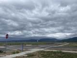 L1B3 Shoshoni Plains - Photo 4