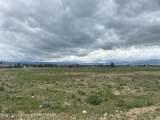 18B4 Shoshoni Plains - Photo 5