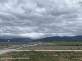 18B4 Shoshoni Plains - Photo 6