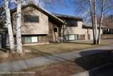 595 Kelly Ave - Photo 1