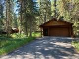 300 Avalanche Canyon Drive - Photo 21