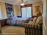 217 9TH Ave - Photo 15