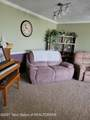 217 9TH Ave - Photo 17