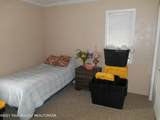 217 9TH Ave - Photo 18