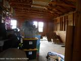 217 9TH Ave - Photo 22