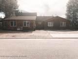 44 Lake Ave - Photo 1