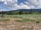 1057 Dusty Trail - Photo 1