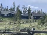 1572 Warm Springs Creek Road - Photo 1