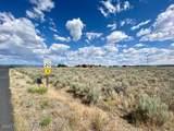 4 Goose Lane - Photo 1