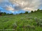 3800 North Fork Fall Creek Road - Photo 25