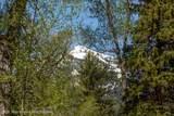 450 Death Canyon Road - Photo 18