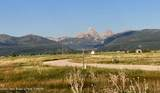 680 Dry Creek Trail - Photo 1