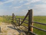 TBD Old Brazzill Ranch - Photo 3