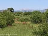 Cottonwood-Merna 23-116 - Photo 7