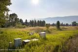 4380 Stilson Ranch Rd - Photo 1