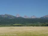 2600 Indian Ridge Rd - Photo 1