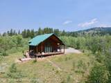 4317 Tincup Rd - Photo 1