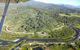 LOT 7 Kibbie Parkway - Photo 1