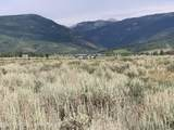 958 Lone Cowboy Road - Photo 1