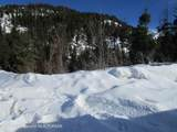 LOT 14 Redwood Cr - Photo 1
