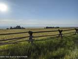 9750 River Rim Ranch - Photo 1