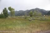 LOT 13 Butte - Photo 1