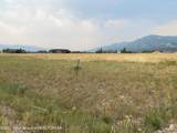 LOT 150 Sweetgrass Trail - Photo 1