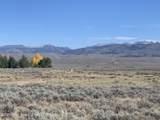 100 Badger Ridge - Photo 10