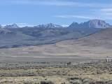 100 Badger Ridge - Photo 11
