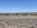 100 Badger Ridge - Photo 12