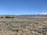 100 Badger Ridge - Photo 13
