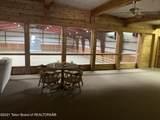100 Badger Ridge - Photo 7