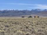 100 Badger Ridge - Photo 8