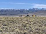 100 Badger Ridge - Photo 9