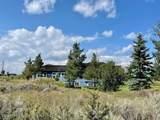 230 Aspen Meadows Rd - Photo 1