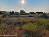 LOT 37 Scrub Oak Dr - Photo 1