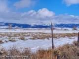 LOT 16 Antelope Hills - Photo 1
