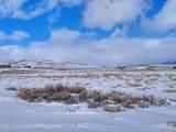 LOT 16 Antelope Hills - Photo 3