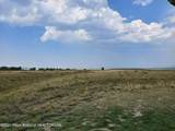 1360 Horeshoe Ln - Photo 29
