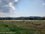 1360 Horeshoe Ln - Photo 30