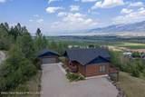 210 Eagle Ridge - Photo 1