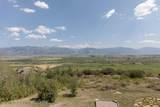 210 Eagle Ridge - Photo 18