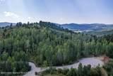 210 Eagle Ridge - Photo 38