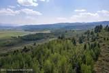 210 Eagle Ridge - Photo 39