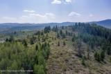 210 Eagle Ridge - Photo 4