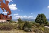 210 Eagle Ridge - Photo 5